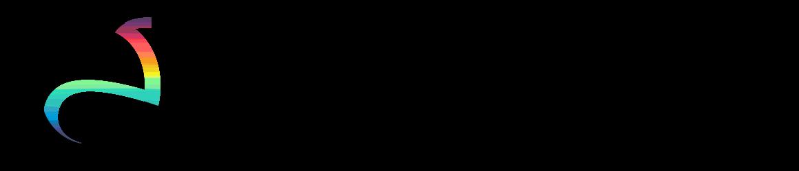 sarapancontents